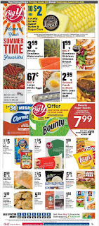 ⭐ Big Y Flyer 8/15/19 ✅ Big Y Weekly Ad August 15 2019
