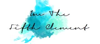 http://imthefifthelement.blogspot.pt/2015/07/sobre-mim.html