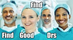 Good surgeon in NYC