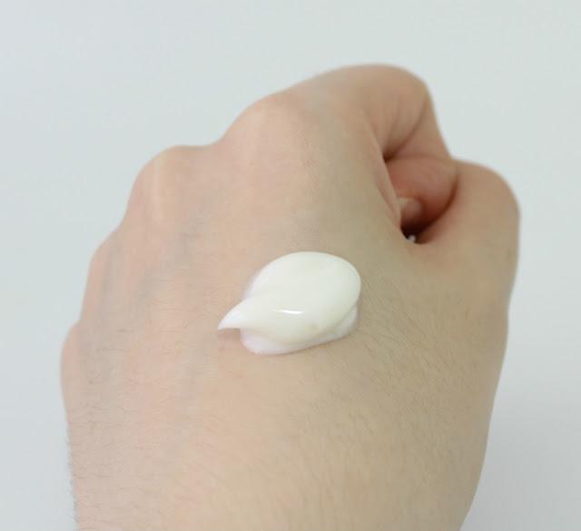 Rilastil Intensive Crema Antiestrías