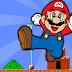 تحميل لعبة ماريو mario game القديمة الاصلية للكمبيوتر