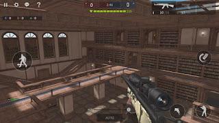 Point Blank - Strike Apk Mod