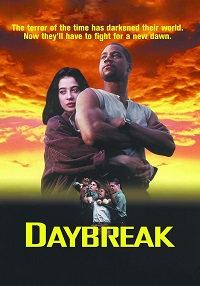 Watch Daybreak Online Free in HD