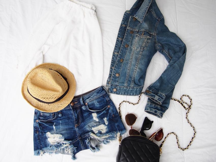 summer-fashion-staples