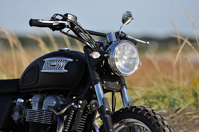 56df80db26 Triumph Bonneville For Sale – vcs