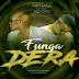 Download |  Mr Nana ft Abydad – Funga Dera | Audio