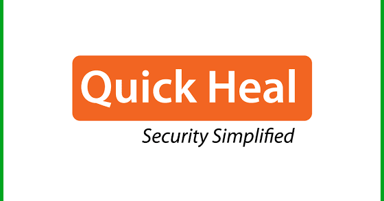 Quick heal ipo allotment