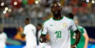 مباشر مشاهدة مباراة السنغال وكينيا كاس الامم الافريقية بث مباشر 1/7/2019 يوتيوب بدون تقطيع