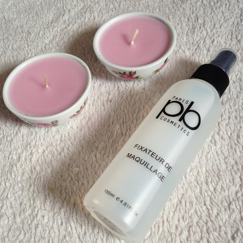 pb cosmetics ancien blog. Black Bedroom Furniture Sets. Home Design Ideas