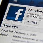 aps facebook, facebook, bloqueo facebook,