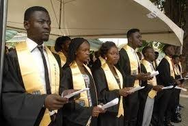 UNIPORT 2017/2018 Matriculation Ceremony  Has Been Postponed