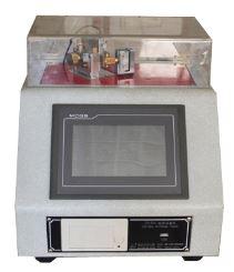 Stiffness Tester HD-A500