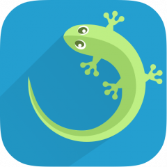 GT Recovery APK (Latest Version)  for Android Free Download