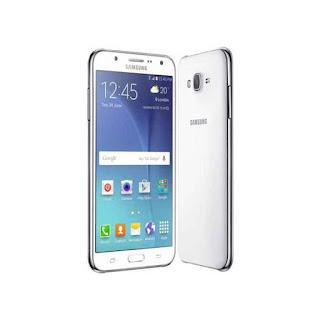 اصلاح DRK لجهاز Galaxy J5 SM-J500H FRPON