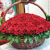 Book A Trustworthy Online Flower Delivery In Ludhiana