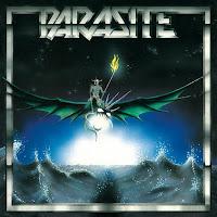 """Το τραγούδι των Parasite """"Nightwinds"""" από το ομώνυμο ep"""