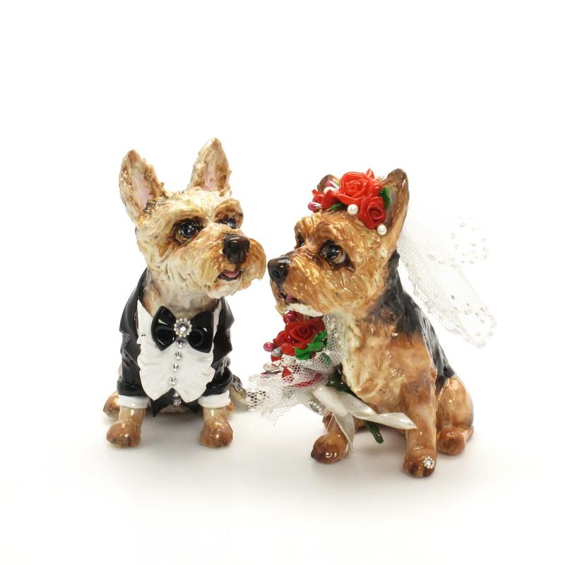 Wedding Ideas Yorkshire