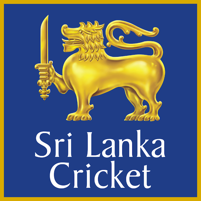 KARUNARATNE HAS BEEN NAMED AS SRI LANKAN CAPTAIN FOR THE ICC CRICKET WORLD CUP 2019