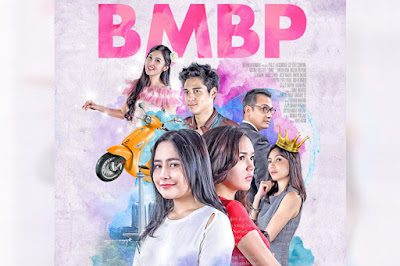 Download Lagu ost BMBP
