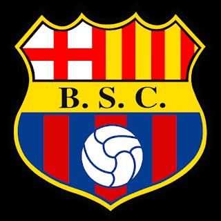 logo del barcelona para dream league soccer 512x512 el clasico