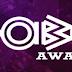 Premios MOBO: Los nominados del reggae