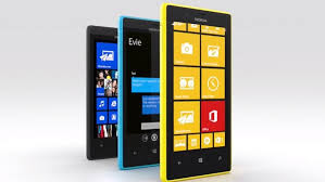 Nokia lumia 720 rm-885 driver download,nokia lumia 720 pc suite software driver free download