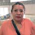 """Identifican como líder de comerciantes a mujer ejecutado en Plaza Clavijero de Xalapa; """"probable cobro de piso"""""""