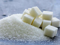 Ternyata Jenis-jenis Gula Ada Banyak Loh!