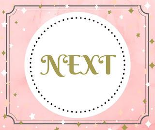 https://frankiesue.blogspot.com/2018/10/inkstampshare-blog-hop-tic-tac-toe.html