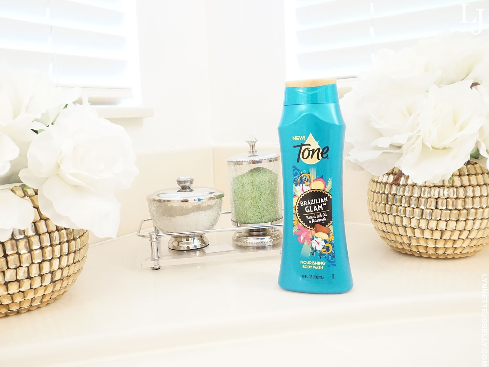 tone-body-wash-brazilian-glam