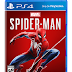 Spider Man PS4 Game Release Date Revealed | Pre-Order Available Now