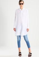 https://www.zalando.be/van-laack-dias-blouse-vl421e0bn-a11.html