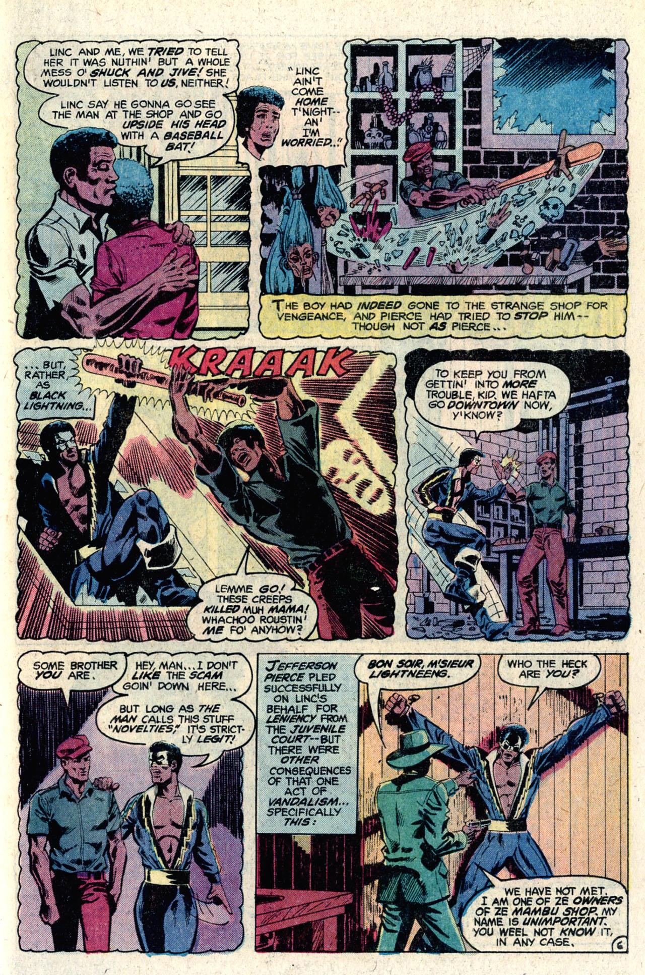 Detective Comics (1937) 490 Page 58