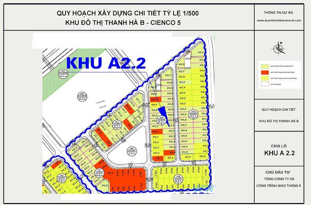 du-an-thanh-ha-cienco-5-A2.2