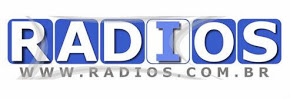 http://www.radios.com.br/aovivo/Radio-Fonte-de-Agua-Viva/16039