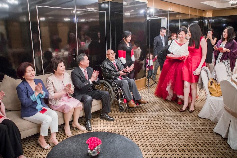 天母國際聯誼會菜色婚禮台北注意婚禮攝影推薦價格