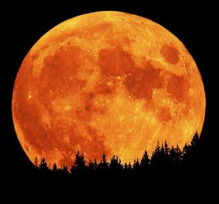 https://2.bp.blogspot.com/-qmkqp8C8goI/WGzyvE4030I/AAAAAAAABBU/OxScx-WsnRkebbV6QkTKJgORDEcZm9gTgCEw/s320/orange-moon.jpg