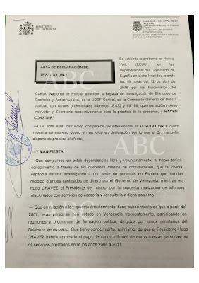 http://www.abc.es/gestordocumental/uploads/nacional/documento-podemos.pdf