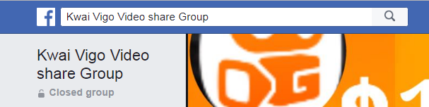 vigo video facbook group appguru