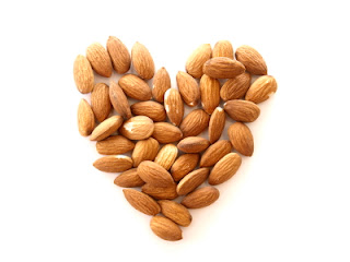 Eminence Almond and Mineral Treatment