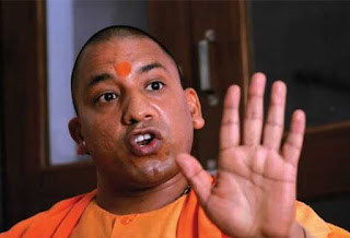 yogi-gave-10-day-time-to-police-for-arrest-of-rape-convicts
