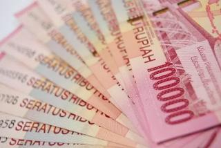 Cara Menghasilkan Uang 10 Juta Cepat
