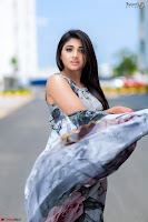 Actress Adhiti stunning cute new portfolio Pics 001.jpg