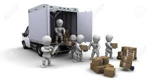 pengiriman cargo paling cepat