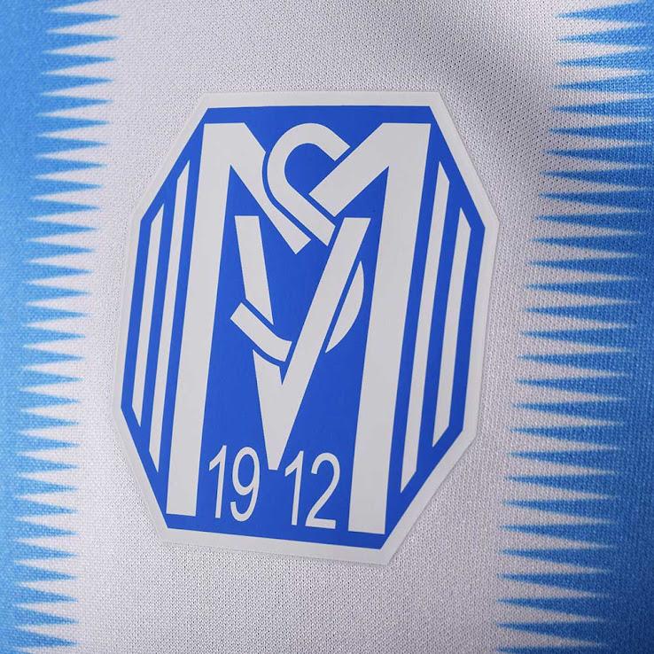 Sportverein Meppen