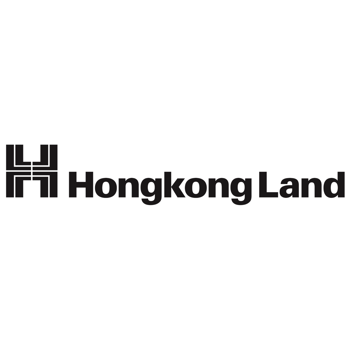HONGKONG LAND HOLDINGS LIMITED (H78.SI)