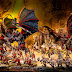Age of Sigmar FAQ's for Chaos