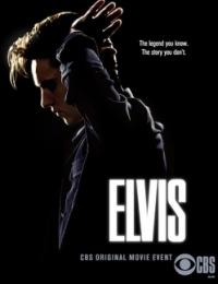 Elvis   Bmovies