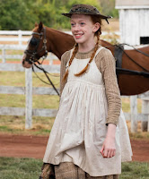 Anne With an E Series Amybeth McNulty Image 1 (7)