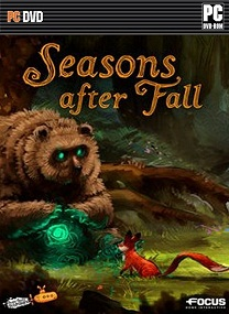 Download Seasons after Fall PC Free Full Version